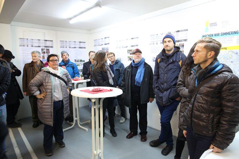 IBA-Talk_Bestandsentwicklung_und_Stadterneuerung-Tour_c_IBA_Wien-L._Schedl__29_.JPG