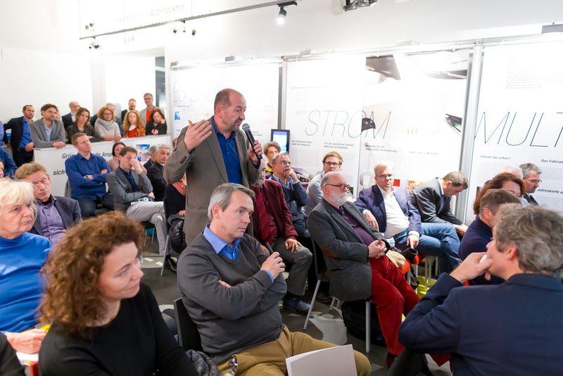 IBA-Talk_Wohnbau_und_Mobilitaet_c_IBA_Wien-L._Schedl__17_.jpg
