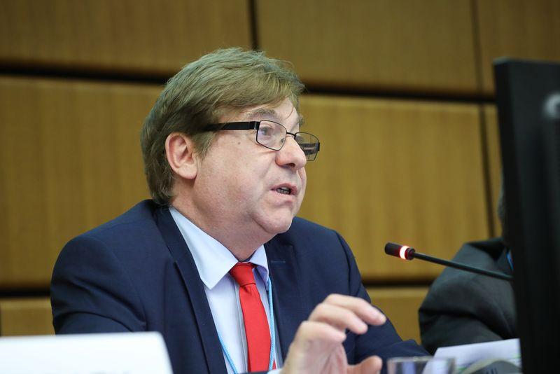 UNECE-Konferenz_-_Symposium_in_der_UNO__35_.jpg