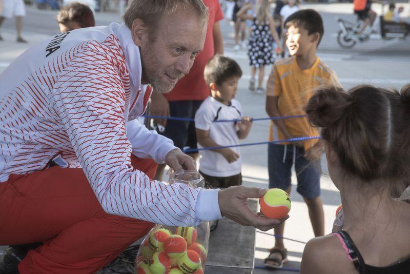 Woche_des_Tennis_2018_Eroeffnung154_c_IBA_Wien-A.Ackerl.jpg