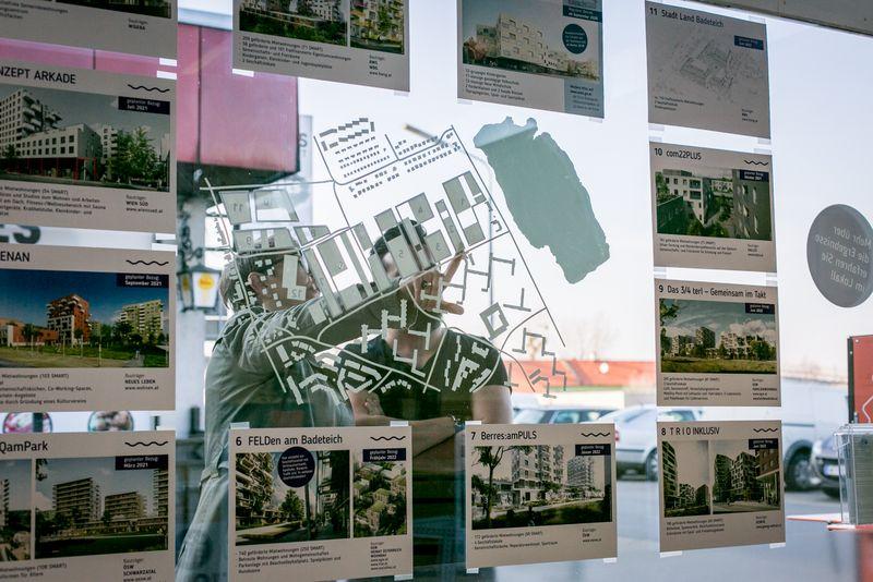 Ausstellung_Bautraegerwettbwerb_Berresgasse__c_GBStern-D.Lemmerer.jpg