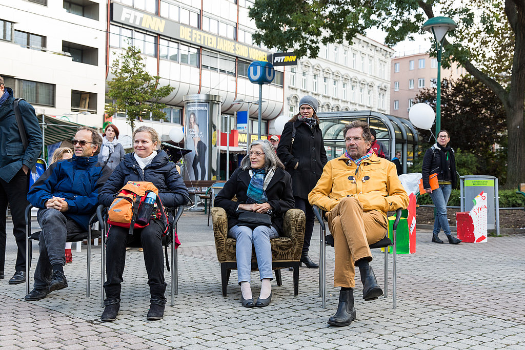 EDUCULT_Aktionstag_7.10.2016_c_Petra_Rautenstrauch_-_Foto_MG_9776_bs.jpg