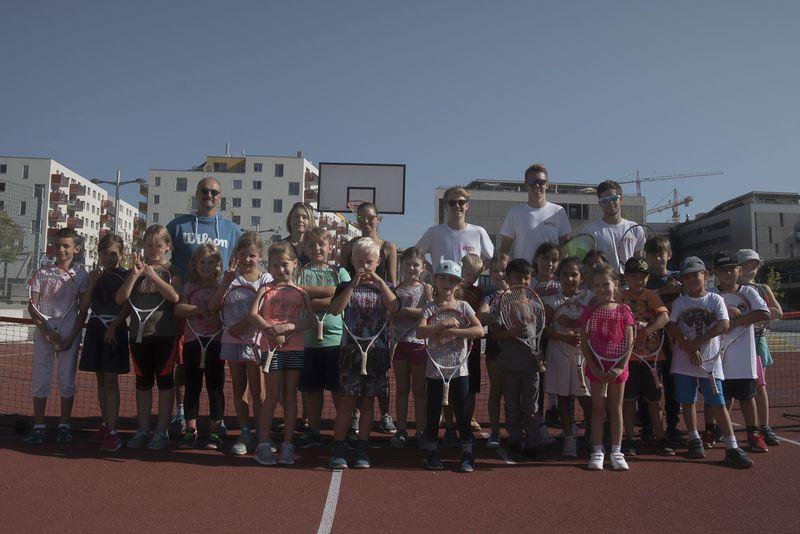 Woche_des_Tennis_2018_Schulen_83_c_IBA_Wien-A.Ackerl.jpg