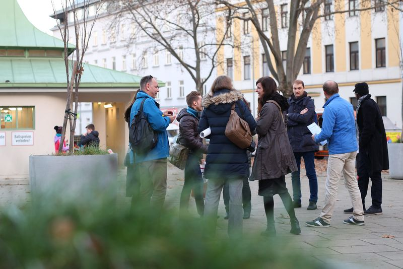 IBA-Talk_Bestandsentwicklung_und_Stadterneuerung-Tour_c_IBA_Wien-L._Schedl__1_.JPG