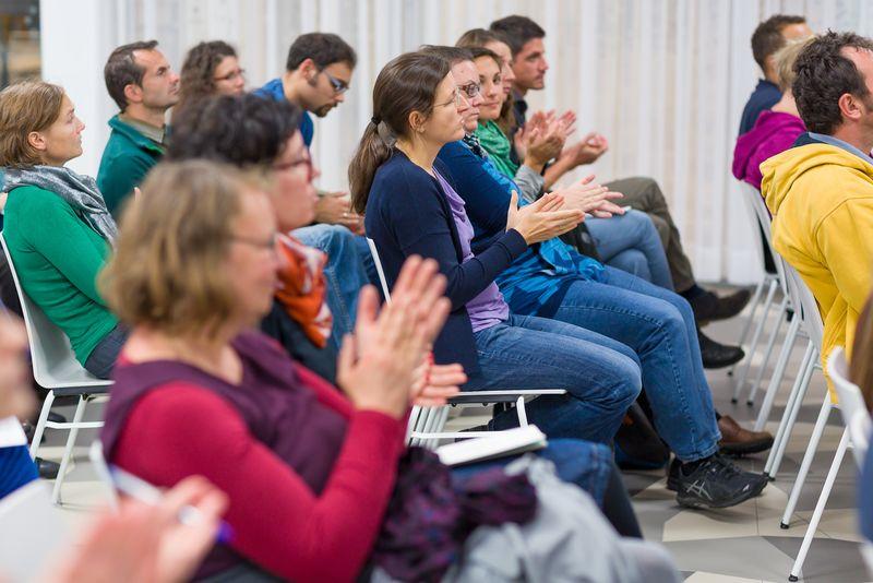 IBA-Talk_Jugendliche_erwuenscht_07_c_IBA_Wien-L._Schedl.jpg