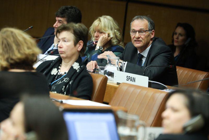 UNECE-Konferenz_-_Symposium_in_der_UNO__77_.jpg