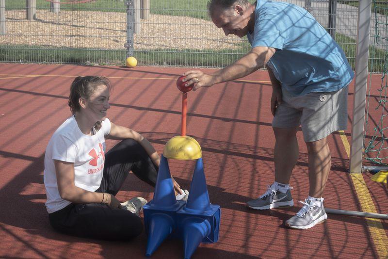 Woche_des_Tennis_2018_Eroeffnung117_c_IBA_Wien-A.Ackerl.jpg