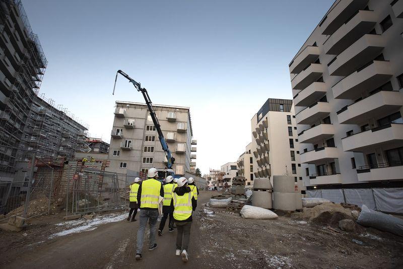 Baustellenfuehrung_Biotope_City__c__IBA_Wien-A.Ackerl_49.jpg