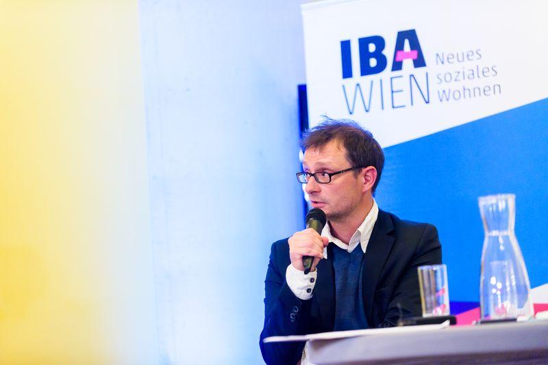 IBA-Talk_Freiraum_unter_Druck_170_c_IBA_Wien-S._Zamisch.jpg
