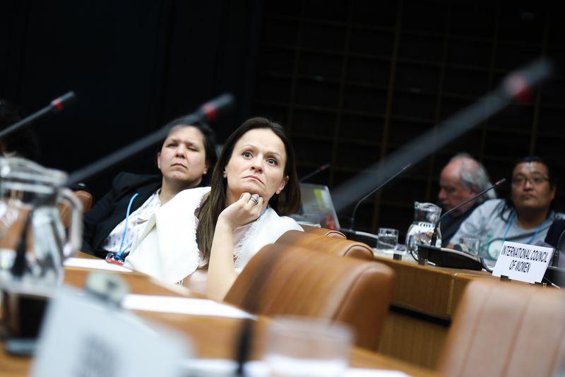 UNECE-Konferenz_-_Symposium_in_der_UNO__56_.jpg