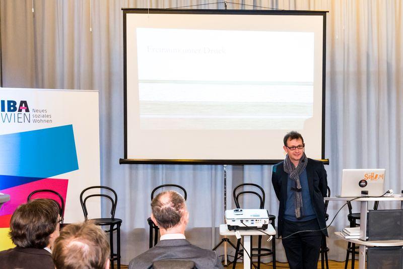IBA-Talk_Freiraum_unter_Druck_089_c_IBA_Wien-S._Zamisch.jpg
