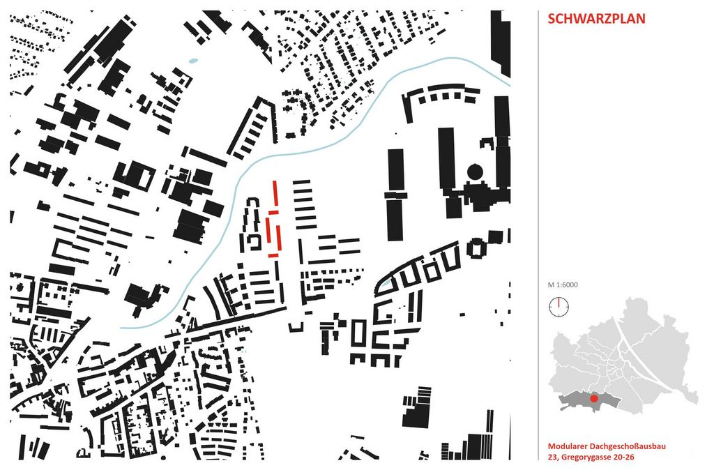 Gregorygasse_22-26_Schwarzplan.jpg