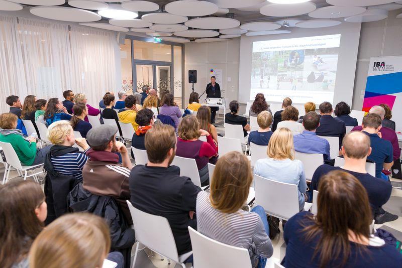 IBA-Talk_Jugendliche_erwuenscht_06_c_IBA_Wien-L._Schedl.jpg