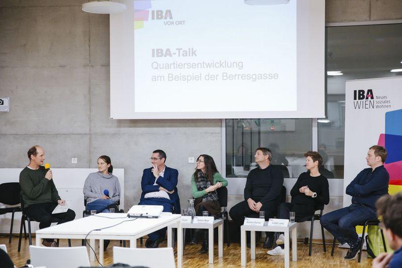 IBA-Talk_Quartiersentwicklung__c__IBA_Wien-J.Fetz__70_.jpg
