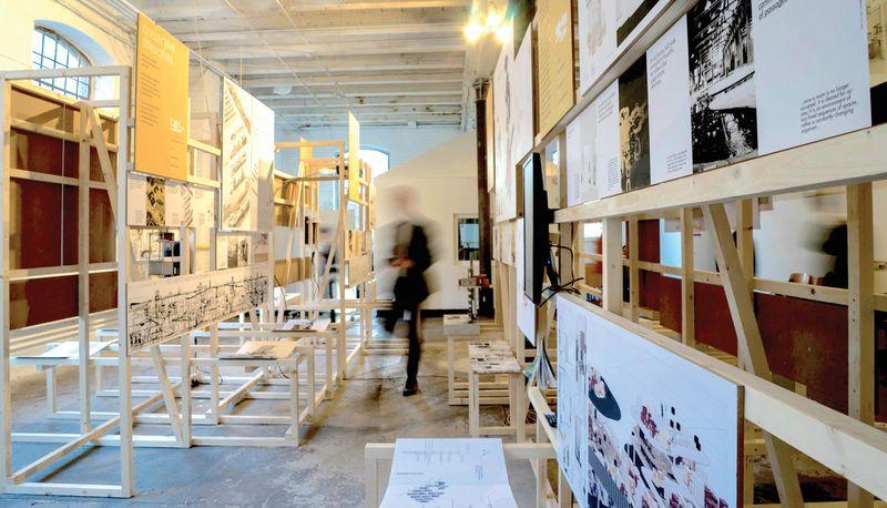 01_poster_intro_symposium_2.jpg