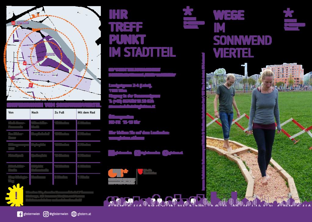 Wege_im_Sonnwendviertel_Web.pdf