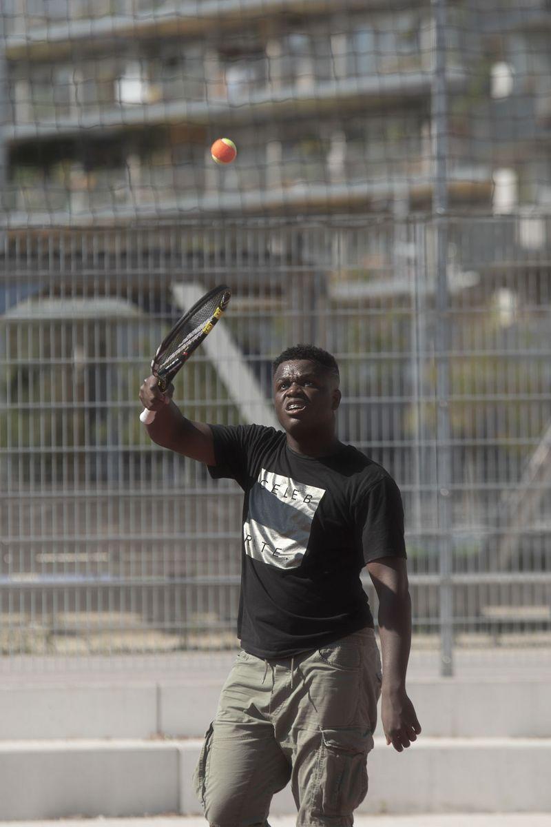 Woche_des_Tennis_2018_Schulen_105_c_IBA_Wien-A.Ackerl.jpg