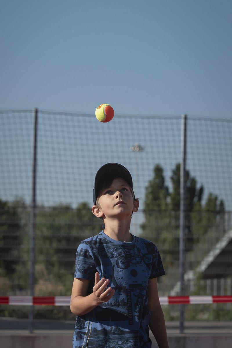 Woche_des_Tennis_2018_Schulen_41_c_IBA_Wien-A.Ackerl.jpg