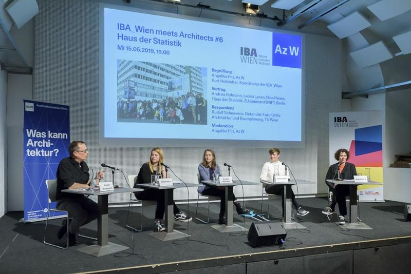 IBA_meets_Architects_6_c_IBA_Wien-S.Zamisch__17_.jpg