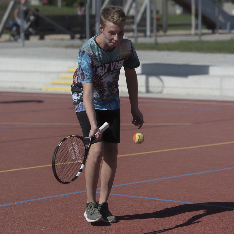 Woche_des_Tennis_2018_Schulen_132_c_IBA_Wien-A.Ackerl.jpg