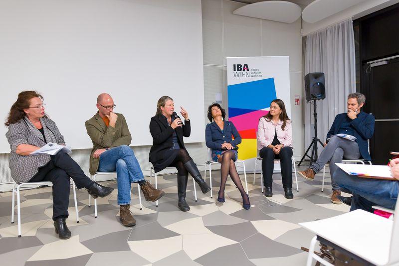 IBA-Talk_Jugendliche_erwuenscht_23_c_IBA_Wien-L._Schedl.jpg