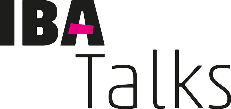 Teaser-IBA_Talks_RGB.jpg