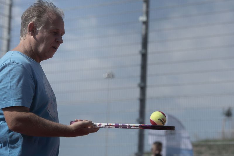 Woche_des_Tennis_2018_Eroeffnung55_c_IBA_Wien-A.Ackerl.jpg