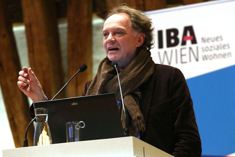 Christoph Reinprecht