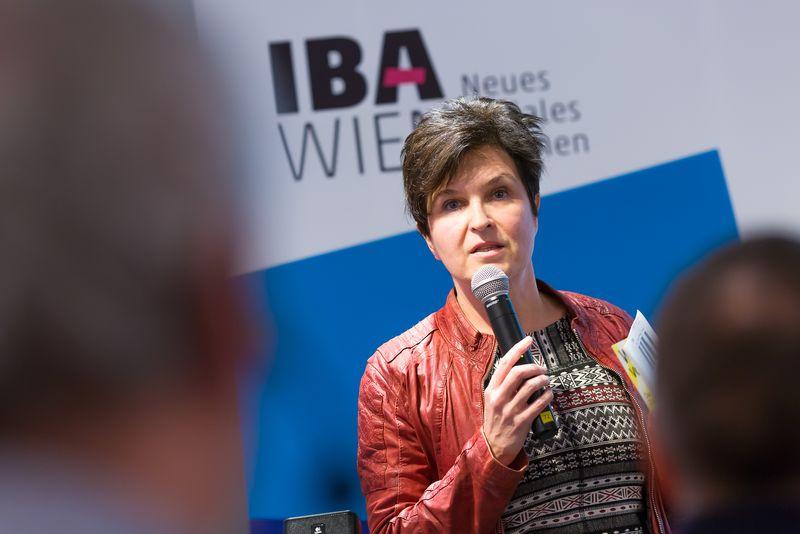 IBA-Talk_Wohnbau_und_Mobilitaet_c_IBA_Wien-L._Schedl__2_.jpg