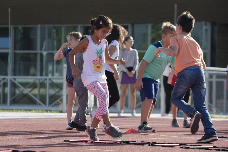 Woche_des_Tennis_2018_Schulen_14_c_IBA_Wien-A.Ackerl.jpg