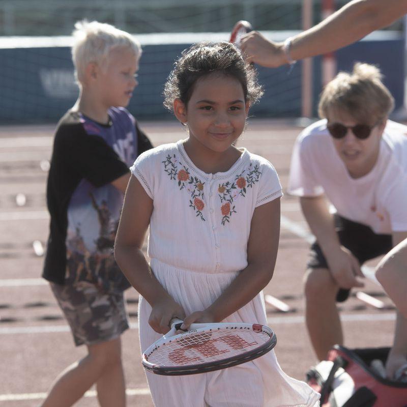 Woche_des_Tennis_2018_Schulen_59_c_IBA_Wien-A.Ackerl.jpg