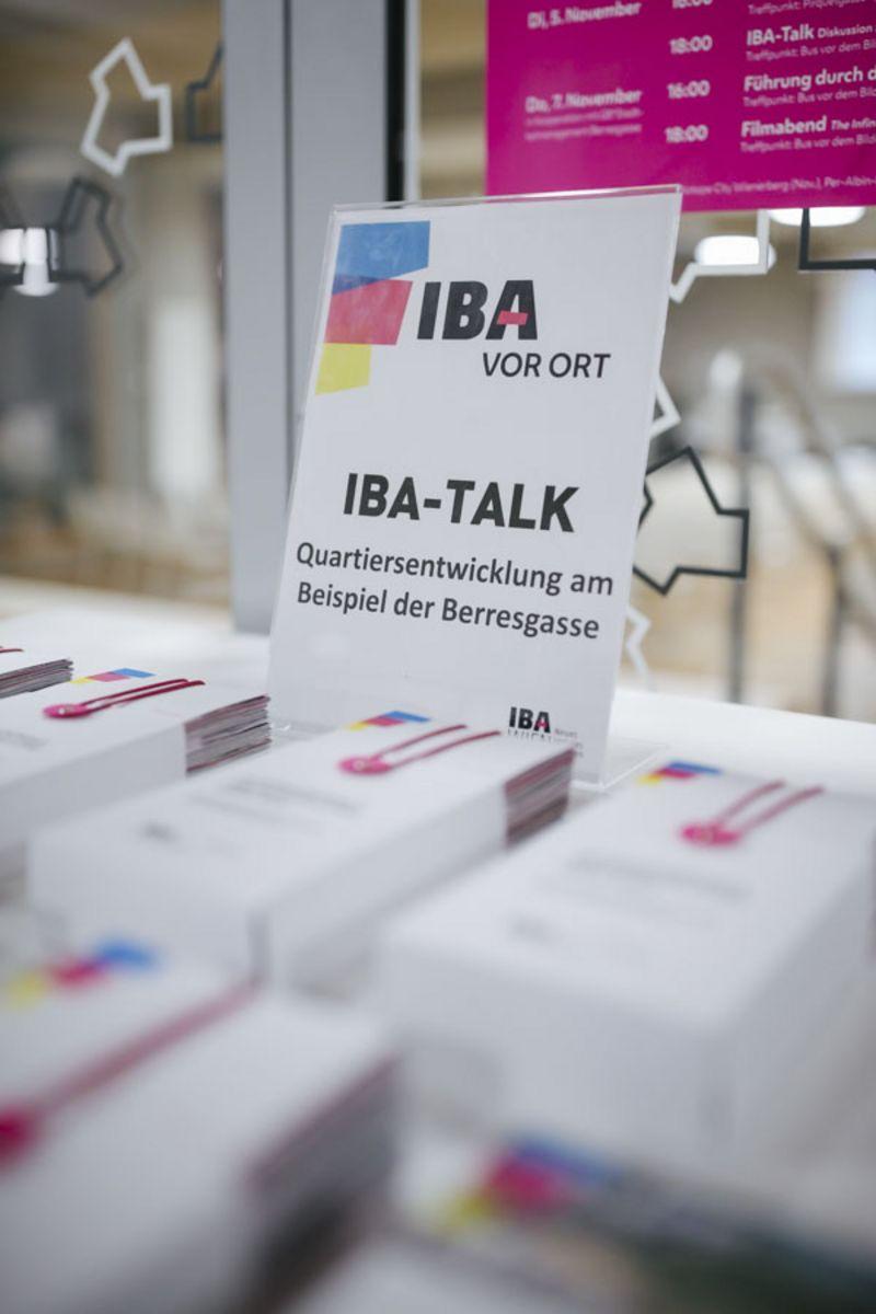 IBA-Talk_Quartiersentwicklung__c__IBA_Wien-J.Fetz__2_.jpg