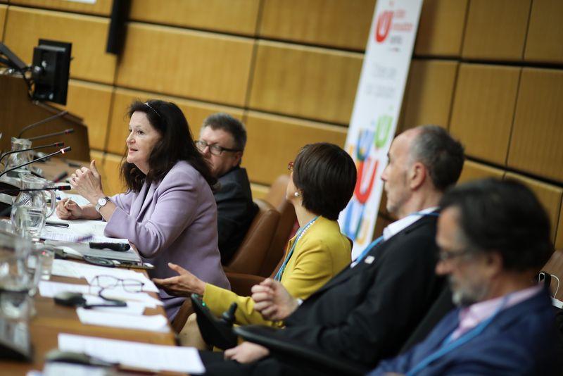 UNECE-Konferenz_-_Symposium_in_der_UNO__98_.jpg