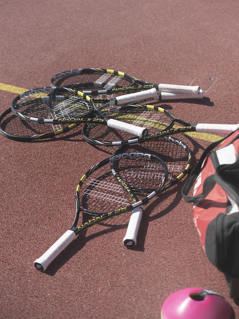 Woche_des_Tennis_2018_Schulen_98_c_IBA_Wien-A.Ackerl.jpg