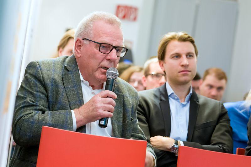 IBA-Talk_Wohnbau_und_Mobilitaet_c_IBA_Wien-L._Schedl__23_.jpg