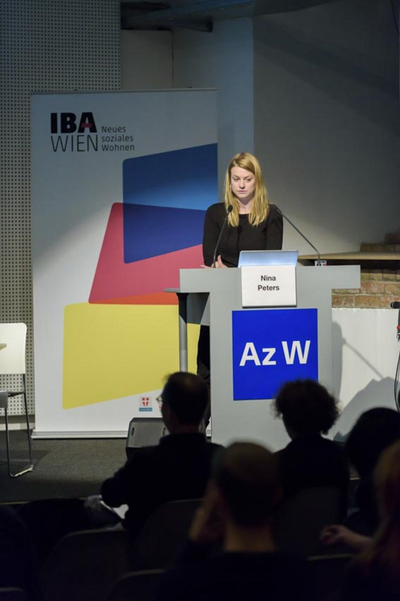 IBA_meets_Architects_6_c_IBA_Wien-S.Zamisch__7_.jpg