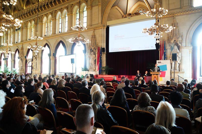 UNECE-Konferenz_-_oeffentl._Symposium_im_Rathaus__25_.jpg