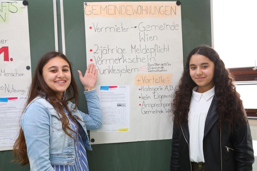 Projektpraesentation_Wohnen_in_Wien__WMS_Kauergasse__29_.JPG