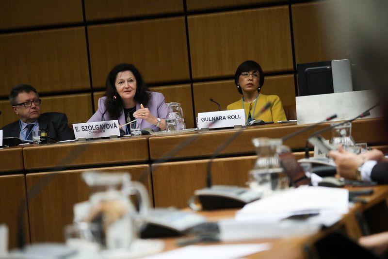 UNECE-Konferenz_-_Symposium_in_der_UNO__95_.jpg