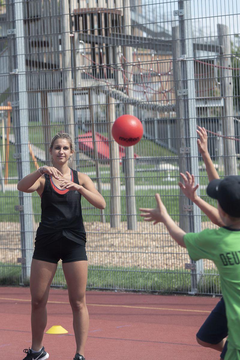 Woche_des_Tennis_2018_Eroeffnung77_c_IBA_Wien-A.Ackerl.jpg