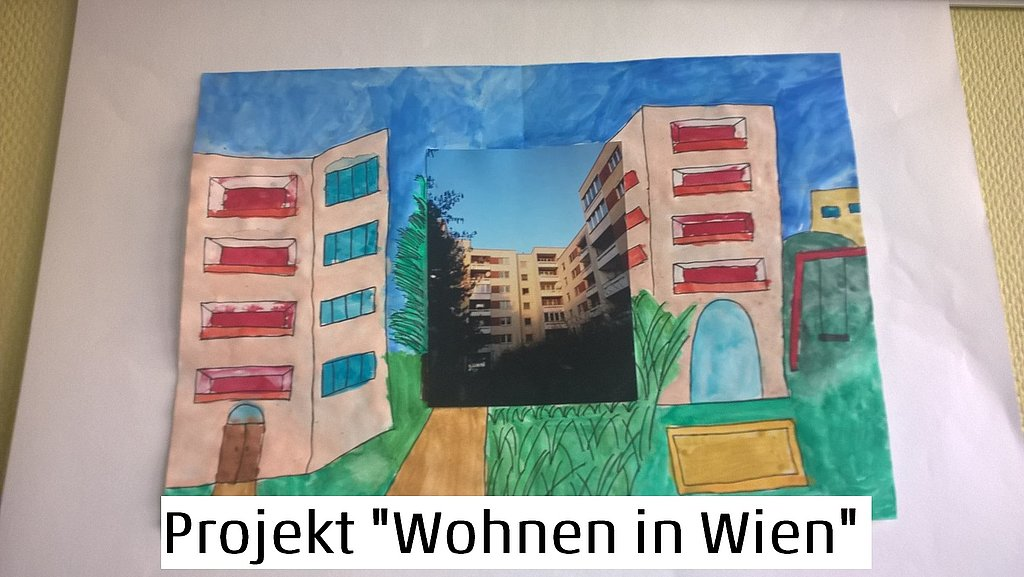 Projekt_Wohnen_in_Wien.jpg