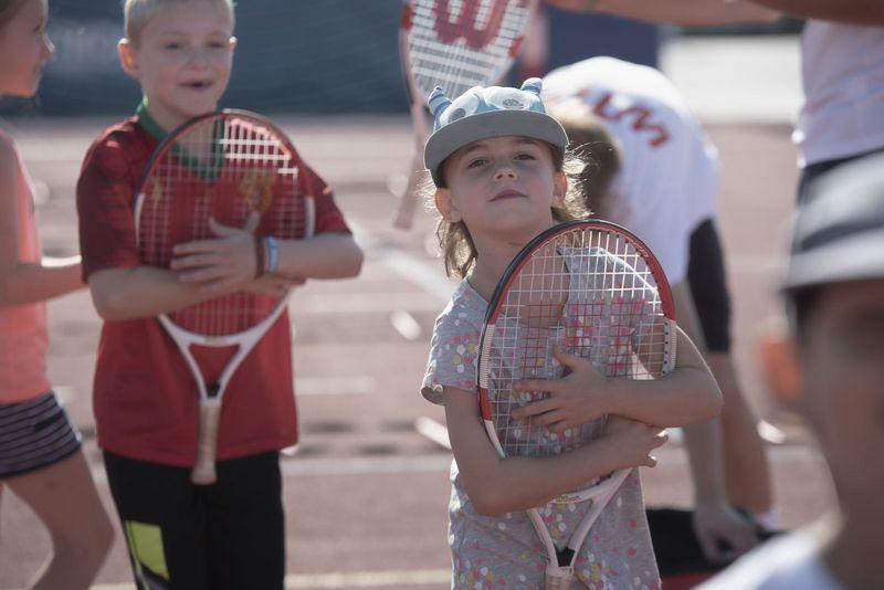 Woche_des_Tennis_2018_Schulen_58_c_IBA_Wien-A.Ackerl.jpg