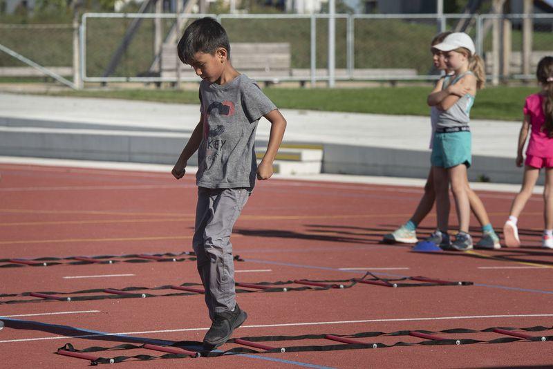 Woche_des_Tennis_2018_Schulen_35_c_IBA_Wien-A.Ackerl.jpg