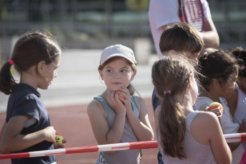 Woche_des_Tennis_2018_Schulen_50_c_IBA_Wien-A.Ackerl.jpg