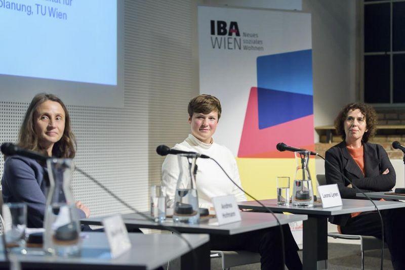 IBA_meets_Architects_6_c_IBA_Wien-S.Zamisch__11_.jpg