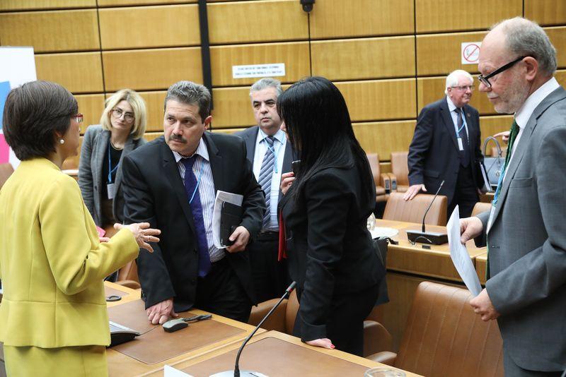 UNECE-Konferenz_-_Symposium_in_der_UNO__111_.jpg