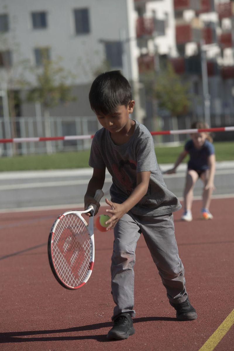 Woche_des_Tennis_2018_Schulen_71_c_IBA_Wien-A.Ackerl.jpg