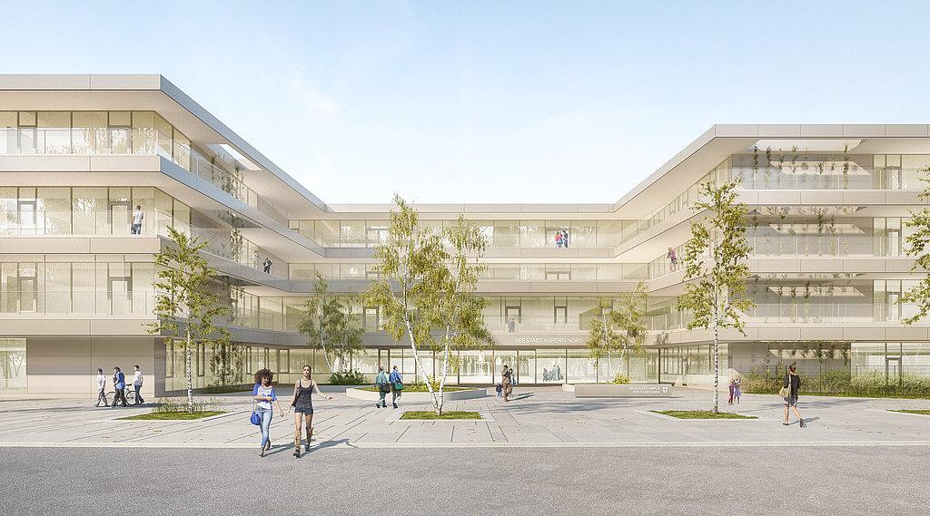Bildungscampus__c_Karl_und_Bremhorst_Architekten.JPG