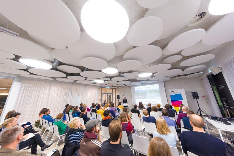 IBA-Talk_Jugendliche_erwuenscht_09_c_IBA_Wien-L._Schedl.jpg