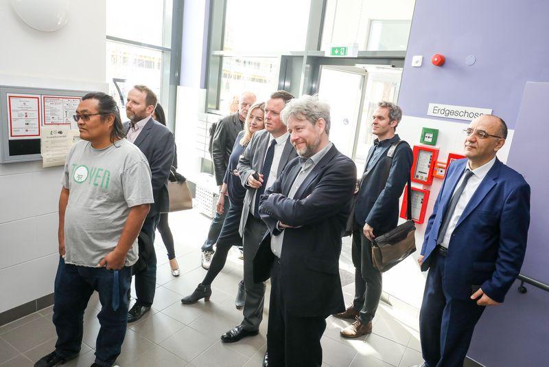 UNECE-Konferenz_-_Tour_durch_aspern_Die_Seestadt_Wiens__12_.jpg